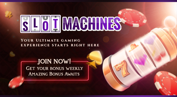 Indosbobet Slot