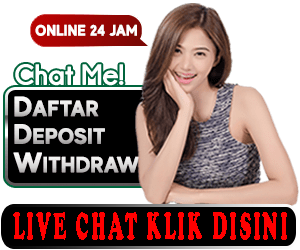 live chat keepgsm